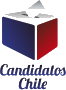 Candidatos Chile